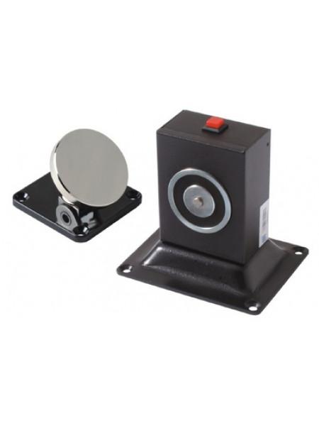 Фиксактор дверей электромагнитный Smartec ST-DH605U