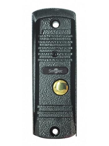 Видеопанель вызывная (серый) Smartec ST-DS104С-GR