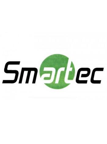 Вставка стеклянная для ST-ER114 Smartec ST-ER114G