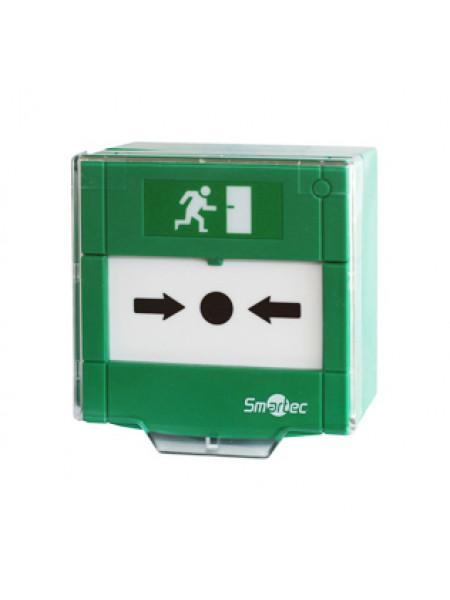 Устройство разблокировки Smartec ST-ER115