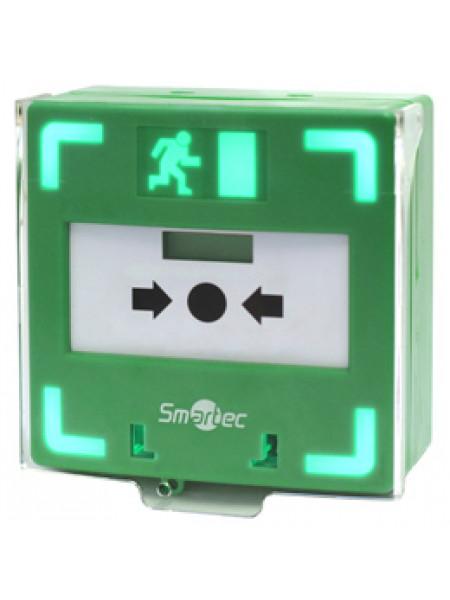 Устройство разблокировки Smartec ST-ER116TLS-GN