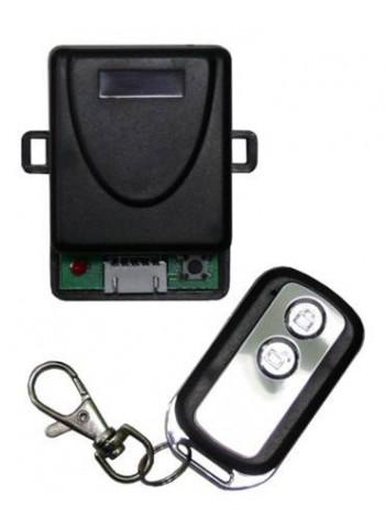 Брелок Smartec ST-EX001TM