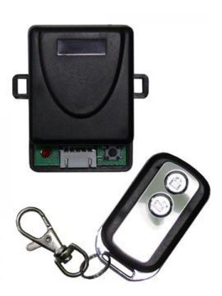 Комплект управления Smartec ST-EX002RF