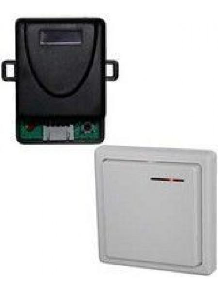 Комплект управления Smartec ST-EX003RF
