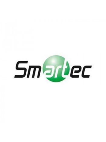 Блок питания многоканальный Smartec ST-PS205-9