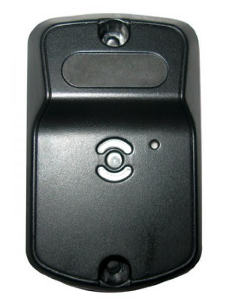 Точка контрольная Smartec ST-PT058BT