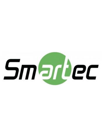 Браслет с MIFARE идентификатором Smartec ST-PT074MF-BL