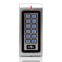 Контроллер автономный с клавиутурой Smartec ST-SC040K