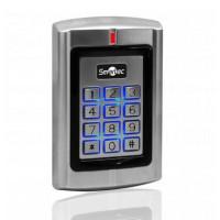 Контроллер СКУД автономный Smartec ST-SC141EHK