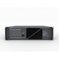 Усилитель мощности трансляционный Sonar SPA-412DP