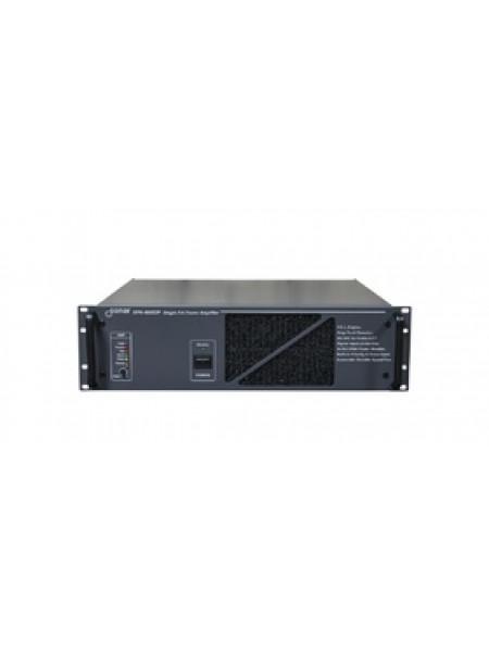 Усилитель мощности трансляционный Sonar SPA-600DP (K1.0201.0105-02)