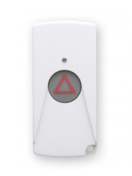 Кнопка тревожная Теко Астра-3221