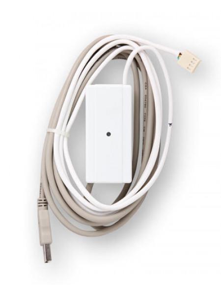 Устройство сопряжения интерфейсов RS-485/USB Теко Астра-984