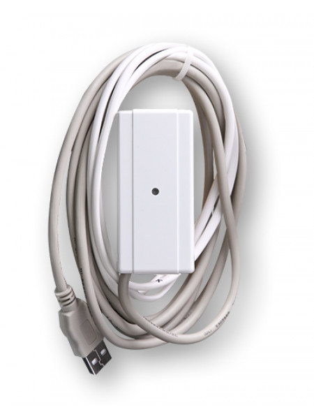 Устройство сопряжения интерфейсов ZigBee/USB Теко Астра-985