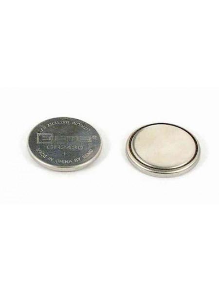 Элемент питания Теко CR2430