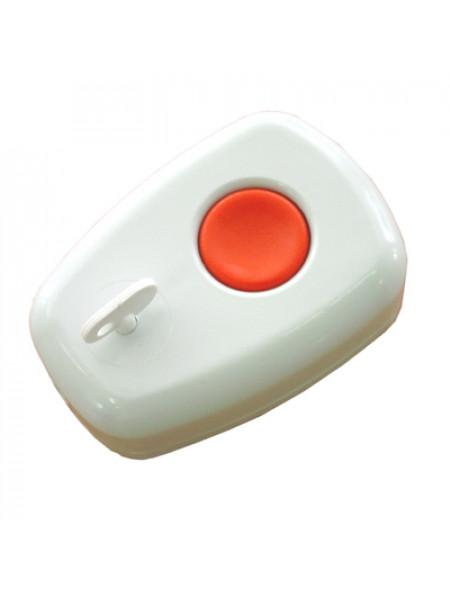 Извещатель охранный электроконтактный ручной точечный Теко Астра-321М (ИО 101-7)