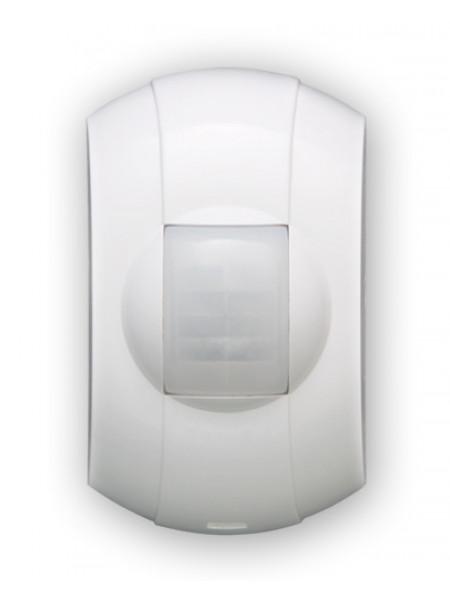 Извещатель охранный поверхностный оптико-электронный Теко Астра-531 ИК (ИО 309-28)