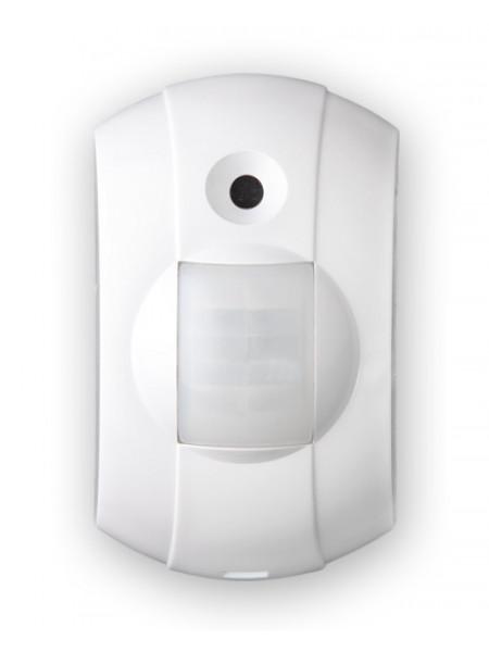 Извещатель охранный поверхностный звуковой Теко Астра-531 АК (ИО 329-16)