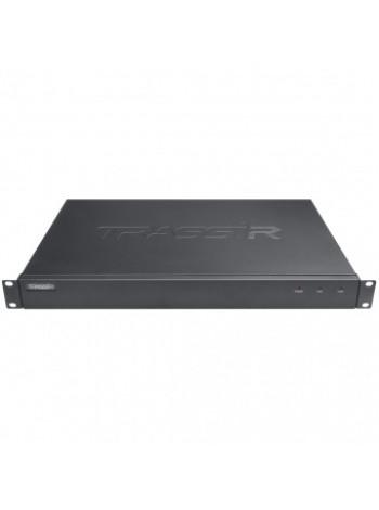 IP-видеорегистратор 32-ух потоковый TRASSIR MiniNVR AF 32