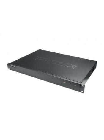 IP-видеорегистратор TRASSIR MiniNVR Compact AF 16