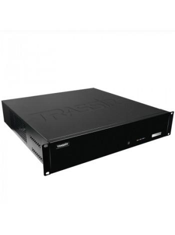 Видеорегистатор TRASSIR QuattroStation 2U