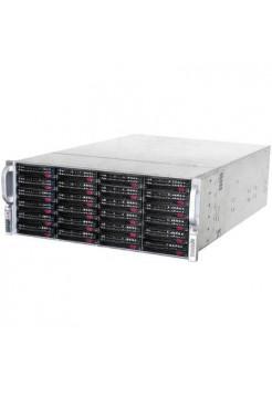 IP-видеорегистратор 128 канальный TRASSIR UltraStation 24/6