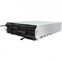 Видеорегистратор повышенной надежности TRASSIR UltraStorage 16/4