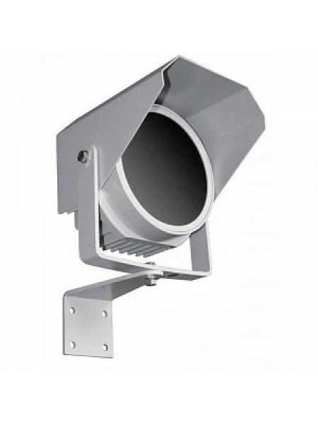ИК прожектор<br /> ПИК-10