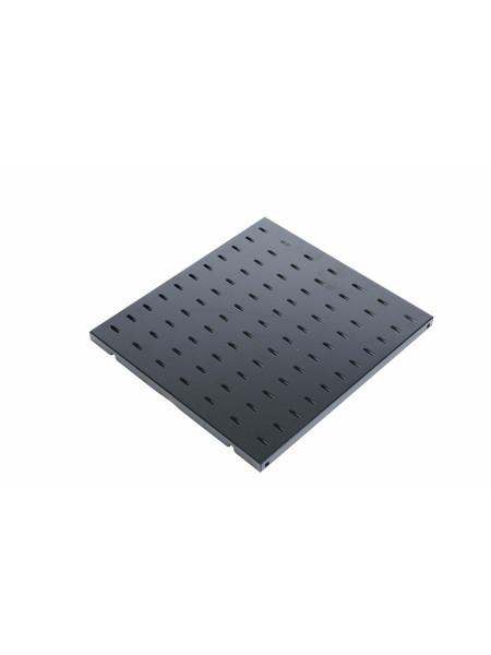 Полка для шкафа<br /> СВ-75-9005