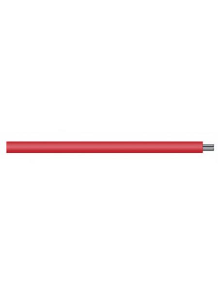Извещатель пожарный тепловой линейный<br /> ИПЛТ 68/155 XCR (ИП104-4-А3)