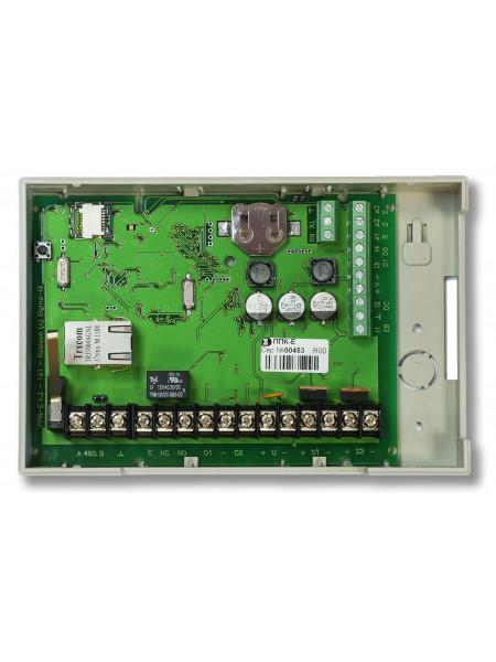 Прибор приёмно-контрольный<br /> ППК-Е-052