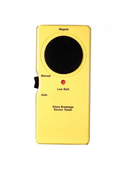 Тестер для проверки акустического извещателя<br /> DS1110i (4998800270)
