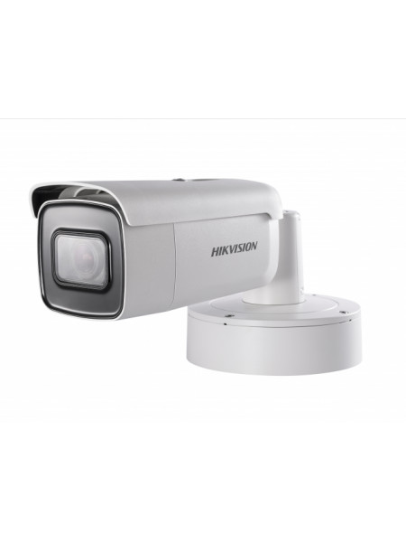 Тепловизионная видеокамера сетевая (IP)<br /> DS-2CD2663G0-IZS (2.8-12mm)(B)