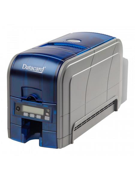 Принтер для печати на картах<br /> SD160 (510685-001)