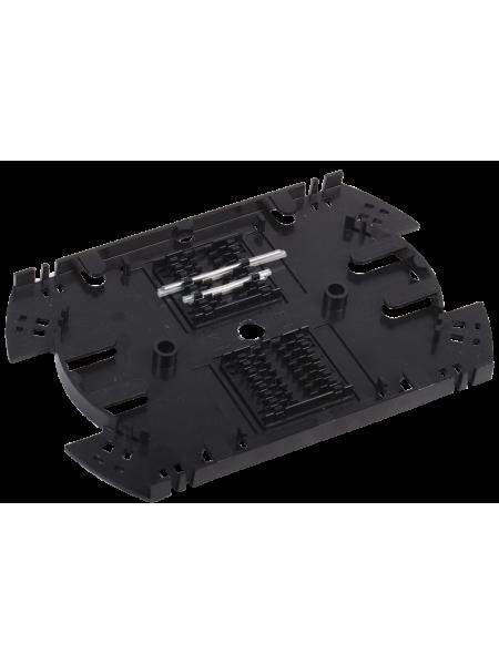Сплайс-кассета<br /> FOSK-32
