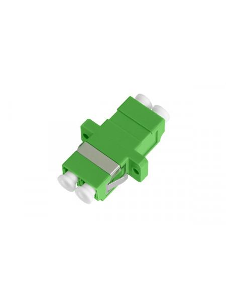 Оптический адаптер<br /> NMF-OA2SM-LCA-LCA-2