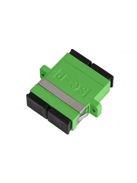 Оптический адаптер<br /> NMF-OA2SM-SCA-SCA-2