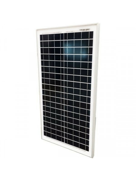 Солнечная батарея<br /> SM 30-12 P