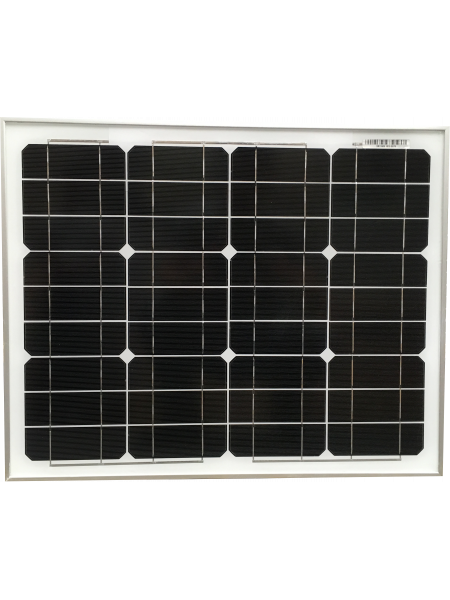 Солнечная батарея<br /> SM 30-12-M