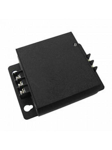 Устройство защиты<br /> SP001P-AC220