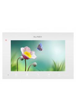 Монитор видеодомофона<br /> SQ-07MT (белый)