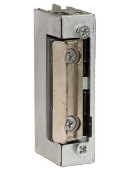Защёлка электромеханическая<br /> ST-SL451NO