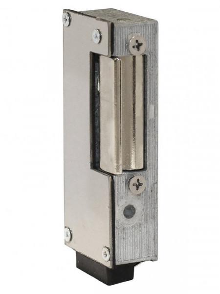 Защёлка электромеханическая<br /> ST-SL651NC-L