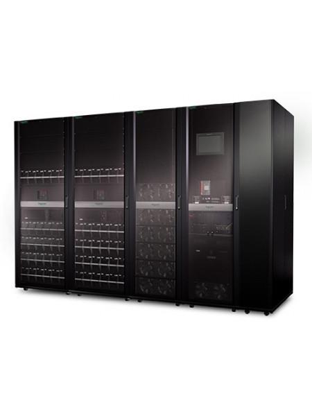 ИБП UPS<br /> SY150K250DR-PD