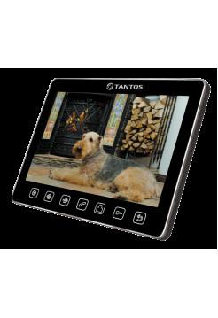 Монитор видеодомофона<br /> Sherlock (Black) XL