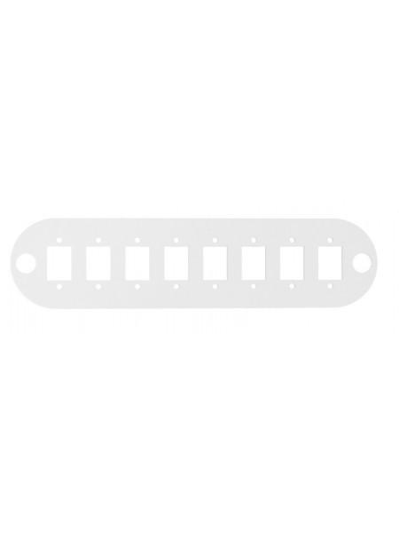 Монтажная панель<br /> TFI-08SCS