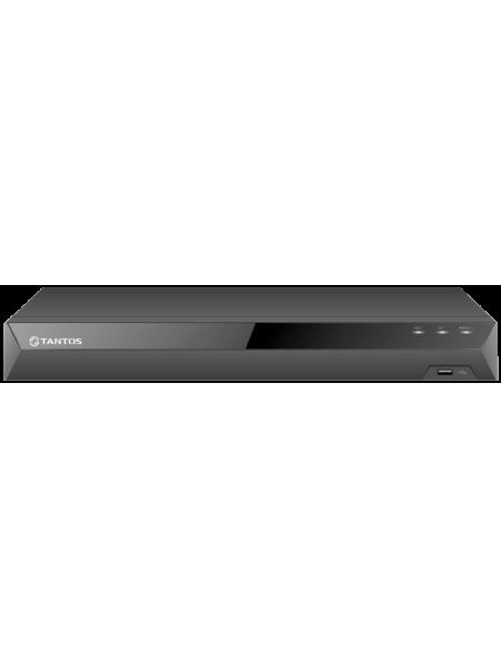 Видеорегистратор сетевой (NVR)<br /> TSr-NV32251