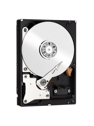 Жесткий диск (HDD)<br /> WD40EFRX