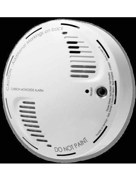 Датчик утечки газа радиоканальный<br /> WS4913