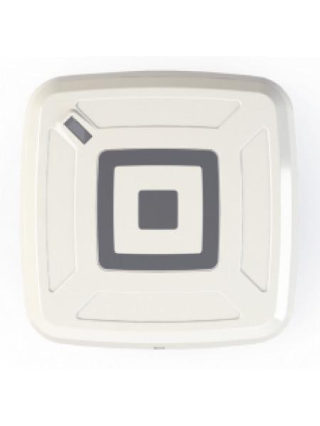 Оповещатель охранно-пожарный световой радиоканальный<br /> ИО 10110-5